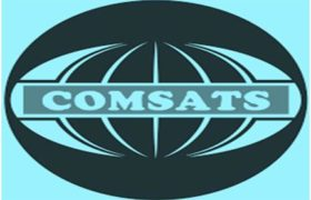 COMSATS University Islamabad NTS Admission Test CUI Result