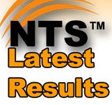 NTS test answer keys Results Wednesday 27th, Thursday 28th, Friday 29th & Saturday 30th December 2017