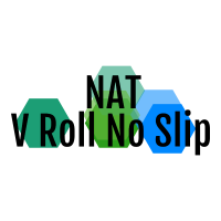 NTS National Aptitude Test NAT 2019 V Roll No Slip | NAT 5