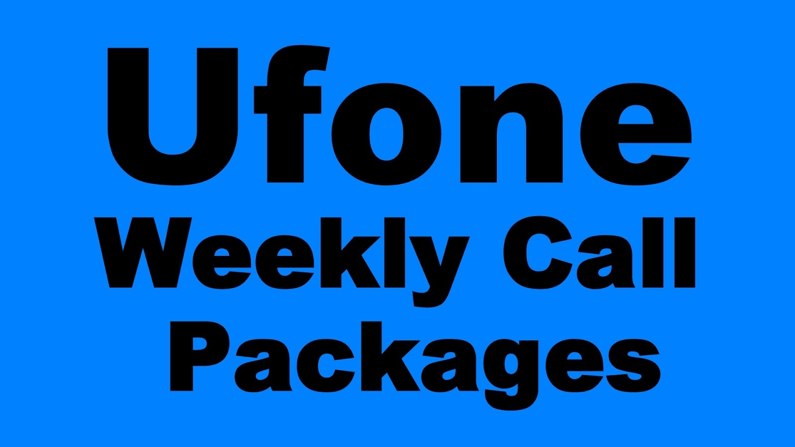 https://ntsresults.org/ufone-one-day-call-package/