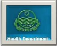 Rawalpindi Health Department NTS Jobs 2017/2018