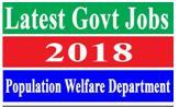 Welfare Office Peshawar