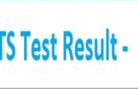 District Population Welfare Office, Swabi NTS Jobs Result