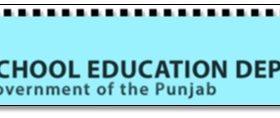 Nts Results Punjab Educator Schools