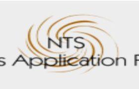 NTS Deputy Commissioner Haripur Jobs