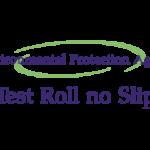 Environmental Protection Agency EPA KPK NTS Test 21st 22nd April 2018 Roll no Slip