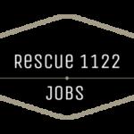 Punjab Emergency Service Rescue 1122 Jobs Via NTS