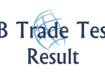 Intelligence Bureau IB Trade Test NTS 12th 13th 14th 15th May 2018 Answer Keys Result