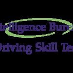 Intelligence Bureau Driving Skill NTS Test 11th 12th 13th 14th 15th May 2018 Roll no Slip