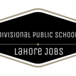 DPS Divisional Public School Inter College Lahore Jobs Via NTS
