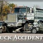Car Accident Lawyer Truck Accident Lawyers