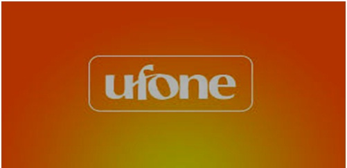 Ufone Internet Packages & Ufone call Pakages