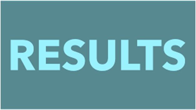 PEC Results 2019
