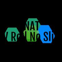 NTS National Aptitude Test NAT 2019 V Roll No Slip