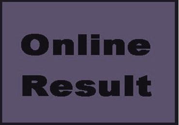 SMC Saidu Sharif Teaching Medical College Swat Jobs NTS Test Answer Keys Result
