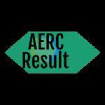 Applied Economics Research Centre AERC Jobs NTS Test Result
