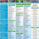 Islamia University of Bahawalpur IUB Admission Fall 2019 NAT Test NTS Test Roll No Slip