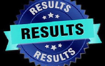 OTS Test Result