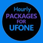 Ufone 1 Hour Call Package