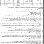 SEPCO Jobs NTS Test Answer Keys Result Sukkur Electric Power Company