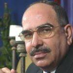 Malik Raiz 460 Billion To Spend On Sindh People
