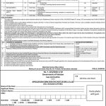 Molaw Ministry of Law Justice Jobs 2020