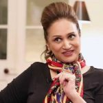 Divorced From husband After 36 years Because Of Daughters, No Regrets: Bushra Ansari
