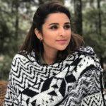 Priyanka Chopra Will Be Spy In Her Next Film
