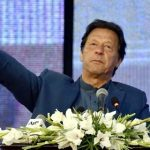Trying Not To Make Electricity Expensive Will Talk To Nation: Imran Khan