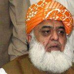 Maulana Fazlur Rehman Received Two Political shocks In One Day
