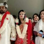 Biggest Wedding In The History Of Gilgit Baltistan