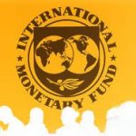 Pakistan & IMF Agree To Maintain Tax Targets