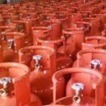 LPG Price Increase By Rs 16 Per KG