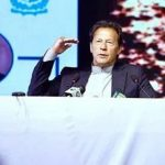 The Scariest Speech of 2020 By Imran Khan