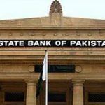 Women Can Borrow Up To Rs 5 million For business: Deputy Governor SBP
