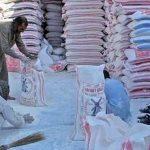 Despite Importing 1.5 Million Metric Tonnes Wheat, Flour More Expensive in Pakistan