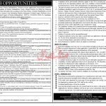 Home and Tribal Department Jobs ETEA Roll No Slip Computerization of Arms Licenses for Khyber Pakhtunkhwa Peshawar