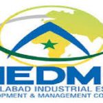 FIEDMC completing high valued projects on priority basis