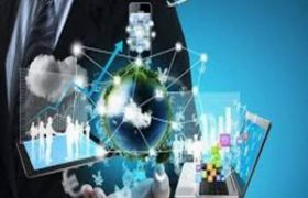 Pakistan's IT services exports can reach $10 billion: OICCI report
