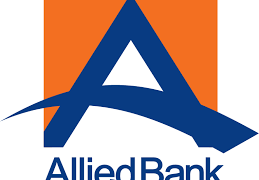 Allied Bank partners with Infobip to offer WhatsApp banking