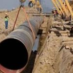 Around 8,383km additional gas pipelines being laid in current FY