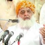 Aim of PDM Movement Not Only 'Pawn' PM Imran But Also His Supporters: Fazal