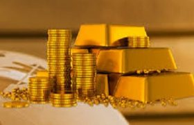 Today Gold Rate in Pakistan Per Tola