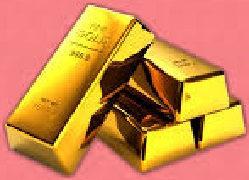 Today Gold Rate in Pakistan Per Tola 12th January 2021