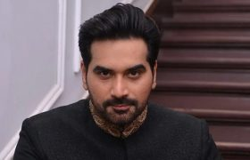 Which scandal bothered Humayun Saeed the most ?