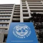 Pakistan to reach at 1.5% growth rate in current year: IMF