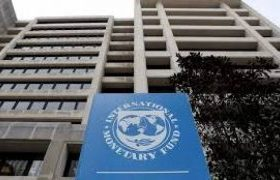 Pak to reach at 1.5% growth rate in current year: IMF