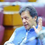 PDM Died Its Own Death, says PM Imran Khan