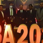 Khushhali named 'Best Microfinance Bank'