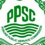PPSC Paper Leak: ACE Arrested Gang Of Four People